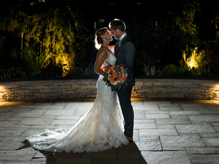 milwaukee wedding photographer, chicago wedding photographer, creative wedding photo, brian mattinson photography, green bay wedding photographer